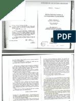 Alcântara Machado - Ambiente Intelectual Da Corte Do Rio de Janeiro
