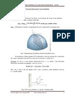 Derivada Direcional e Vetor Gradiente ATUALIZADA