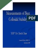 DeClerckChairMelotte.pdf