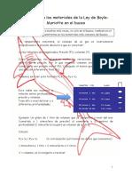Aplicación a los materiales de la Ley de Boyle- Mariotte en el buceo.pdf