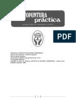 Instituto De Botanica Ornamental - Digitopuntura Practica.pdf