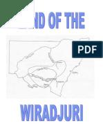 Wiradjuri Book PDF