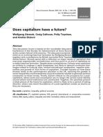 STREECKetal_capitalismfuture.pdf