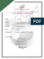 Tarea Grupal_aplicación de Frecuencias y Gráficas