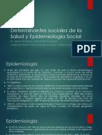 EpidemiologiaSocial