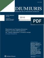 P17008_Fiorentin_detenzione torreggiani rimedi sorveglianza.pdf