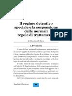 P17008_de Lucia_Il Regime Det Spec e La Sospensione Delle Normali Regole Di Trattamento