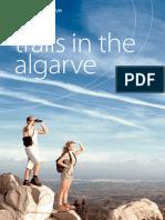 TrailsInThe Algarve.pdf