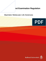 education_and_examination_regulation_2017-2018_bachelor_molecular_life_sciences.pdf