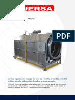 tatemador-mod-I.pdf
