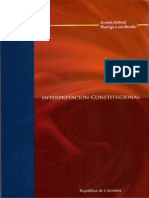 INTERPRETACION CONSTITUCIONAL.pdf