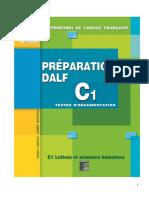 Preparation-DALF-C1-pdf.pdf
