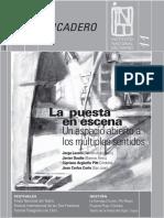 17 Teatro Picadero11