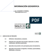Unidad 3 - Agricultura de Precision.pdf