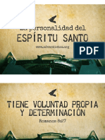 Documentop.com La Personalidad Del Espiritu Santo 59cafe961723ddf897c88d27