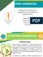 Economia ambiental(1)(1)