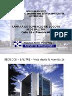 Ccb Salitre Aiea 06 A