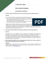 Solucionario_U_01.doc