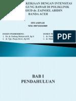 Slide LBP