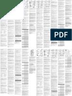 lfh0862_00_dfu_eng.pdf