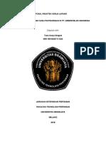 PKL Bismillah (Autosaved).docx