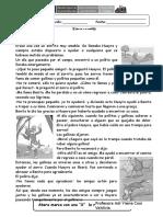 279148007-CUENTO-EL-ZORRO-Y-EL-POLLITO-docx.docx