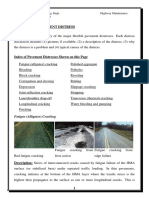 Highway Specifications and Maintenance.pdf