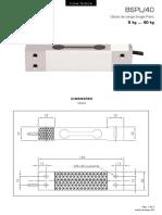 BSPL-5-40-ficha-tgecnica