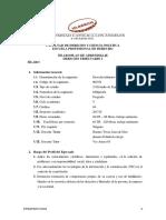 Spa Derecho Tributario i - 2017-02