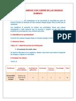 MODERNAS CAMISAS CON CIERRE EN LAS MANGAS.pdf