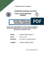 Revista 1 Dr La Madrid