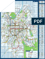 Brussels-Metro-Map.pdf