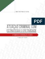 Atuacao Criminal Com Estrategia e Efetividade Online