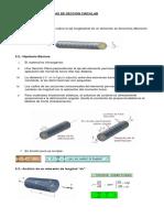 Mecanica Solidos - Cap 5.pdf