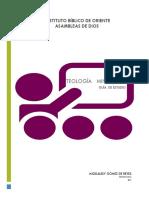 GUIA  TEOLOGIA MINISTERIAL Y HOGAR CRISTIANO IBO.pdf