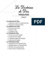 FE INTEGRAL LA DOCTRINA DE DIOS.pdf