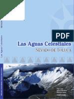 Arqueoastronomia.pdf