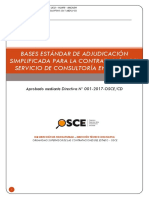 BASES_AS_0052017MDU_EVALUACION_EX_POST