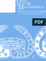 Arqueologia_en_alta_montana.pdf