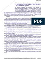 RESOLUÇÃO CONJUNTA ANP-INMETRO Nº 1.pdf