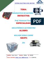 diagnosticodebatera-120914220248-phpapp02