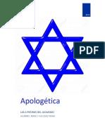 Apologética judaismo.docx
