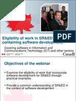 CRA Software Webinar 23-Jan-17 EowSpcsd Wo2-e