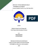 0KOM03871.pdf