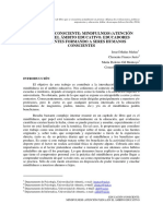 Educacion.pdf