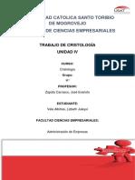IV-TRABAJO-DE-UNIDAD-LA-IGLESIA (1).docx