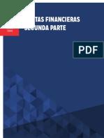M2L2_Matematicafinanciera_Rentasfinancieras