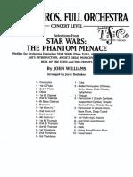 158870864-John-Williams-The-Phantom-Menace-Selections-Orchestra.pdf