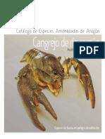 12-CANGREJO.pdf
