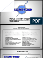Manual Comporrativo Ww